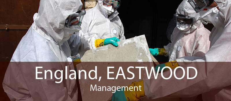 England, EASTWOOD Management
